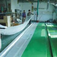 昆明东川区环氧玻璃钢防腐地坪图片
