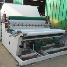 山东造纸设备造纸设备配件造纸设备生产厂家顺富造纸机械