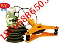 供应电动液压弯管机超值抢购耐用品WYQ液压弯管器图片