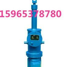 供应电动液压推杆,DYTZ电液推杆厂家批发