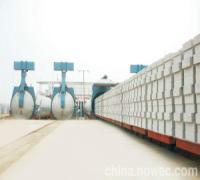 供应灰砂砖设备