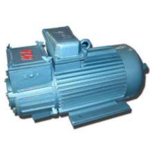 供应YZ全新起重及冶金用电动机