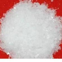 供应L-薄荷醇日用香精添加剂