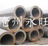 供应A335P9高压锅炉管