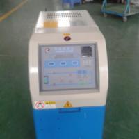 供应低温水温机,温度控制机,180度水温机