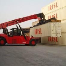 供应合力RSH4532集装箱正面吊销售,合力RSH4532集装箱正面吊厂家批发