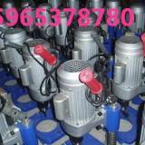 管道开孔器管道开孔机沟槽管件消防管件专用