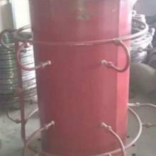 供应瓦斯细水雾 细水雾灭火装置 细水雾灭火系统