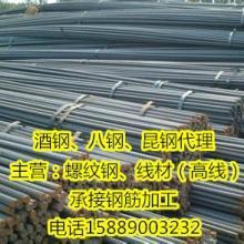 供应拉萨钢材市场