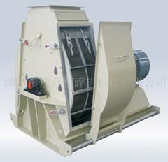 价位合理的玉米设备粉碎机:【推荐】佳玉米设备粉碎机斆