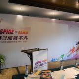 供应郑州专业制作彩色喷绘,郑州专业制作彩色喷绘制作,郑州专业制作彩色喷绘公司