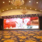 供应兰州室内P5全彩LED显示屏厂家直销,兰州室内P5全彩LED价格
