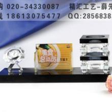 供应阜阳企业周年庆典纪念品 阜阳水晶纪念品 阜阳十周年纪念品礼品制作