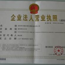 供应天然保健品代理天然保健品供应