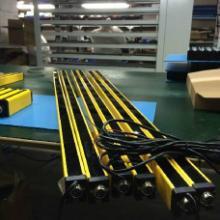 供应东莞光电保护装置厂家,东莞光电保护装置厂家电话