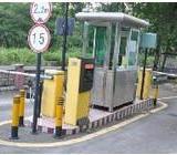 供应施甸县地下停车管理系统,施甸县地下停车管理系统维修