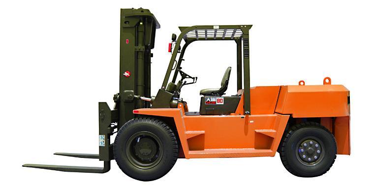 武汉合力叉车湖北合力叉车 首选武汉新莱威工业设备