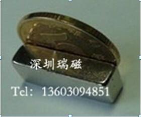 供应受话器磁铁/强磁/