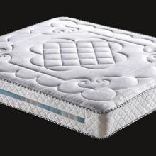 供应酒店床垫西安宾馆床垫批发宾馆专用床垫环保棕中硬床垫