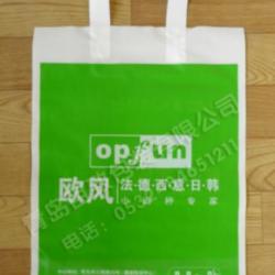 供應手提購物袋 環保購物袋定制加工