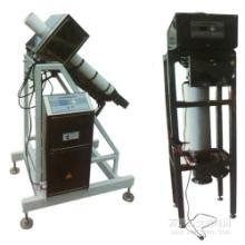 供应管道金属探测机成都同亨机械OMK型图片