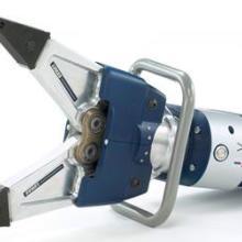 供应德国乐凯SP300E电动液压扩张器 德国乐凯产品价格