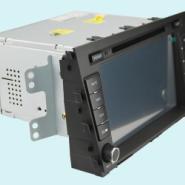 供应东莞虎门现代明图DVD导航维修检测 行车记录仪GPS防盗定位系统
