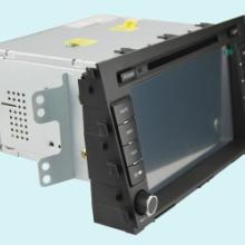 供应东莞虎门现代明图DVD导航维修检测 行车记录仪GPS防盗定位系统批发