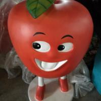 供应小苹果与昆虫道具租赁价格