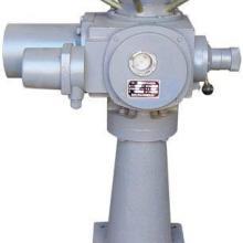 供应QDA-20手电启闭机