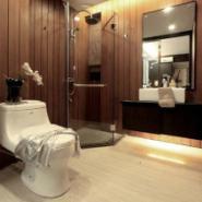 上海卢湾婚房装修设计图片