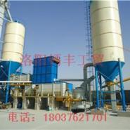 陕西氢氧化钙设备生产工艺设备图片