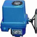 LQ80-1角行程电动装置厂家