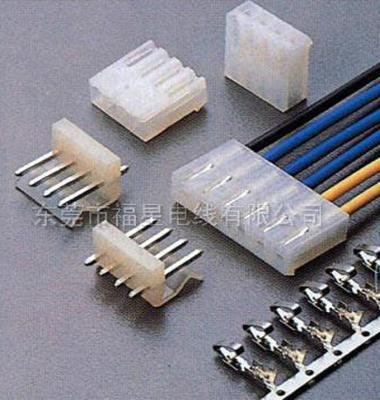 VH端子连接线图片/VH端子连接线样板图 (2)