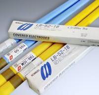 供应日本神钢ER80S-G低合金耐热钢焊丝