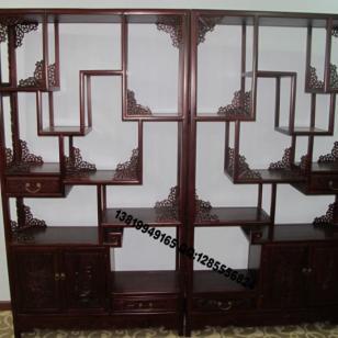 辽宁红木家具图片
