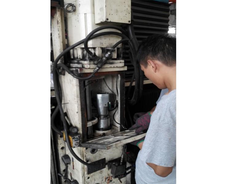 机床维修保养 机床主轴维修 机床大修机床维修渿