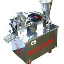供应小型仿手工饺子机 水晶饺子专用饺子机