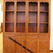 贵州红木家具市场价图片