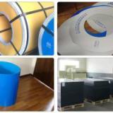 供应钢材包装专用生产线
