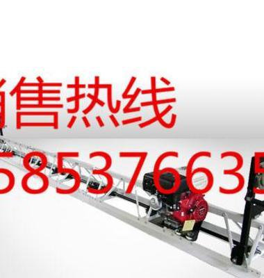 质保一年框架式振动梁图片/质保一年框架式振动梁样板图 (2)