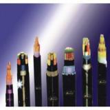 供应山西电线丨太原电线丨电缆价格丨国标