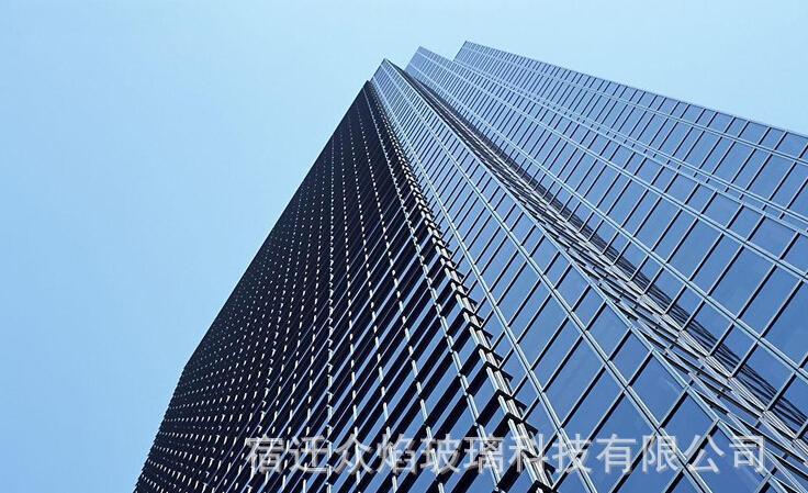 特种玻璃代理_哪儿有卖专业特种玻璃特种玻璃紿
