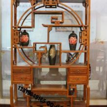 供應貴州紅木家具加工報價,紅木家具報價,紅木家具生產廠家,東陽紅木家具廠家圖片