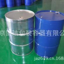 供应镀锌桶 全新化工200L铁桶 钢桶 镀锌桶 质优价廉批发
