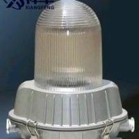 供应FAD-W50三防工厂灯,FAD-W50三防工厂灯批发价格