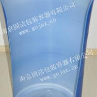 供应固洁包装200L闭口食品级塑料桶10.5kg塑料桶