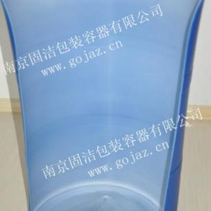 200L闭口食品级塑料桶图片