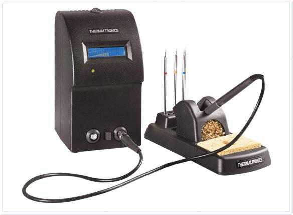 TMT-9000S热魔智能烙铁系统销售
