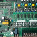 供应上海东芝注塑机电路板维修